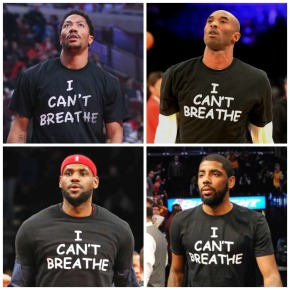 NBA-players-wearing-I-cant-breathe-shirts