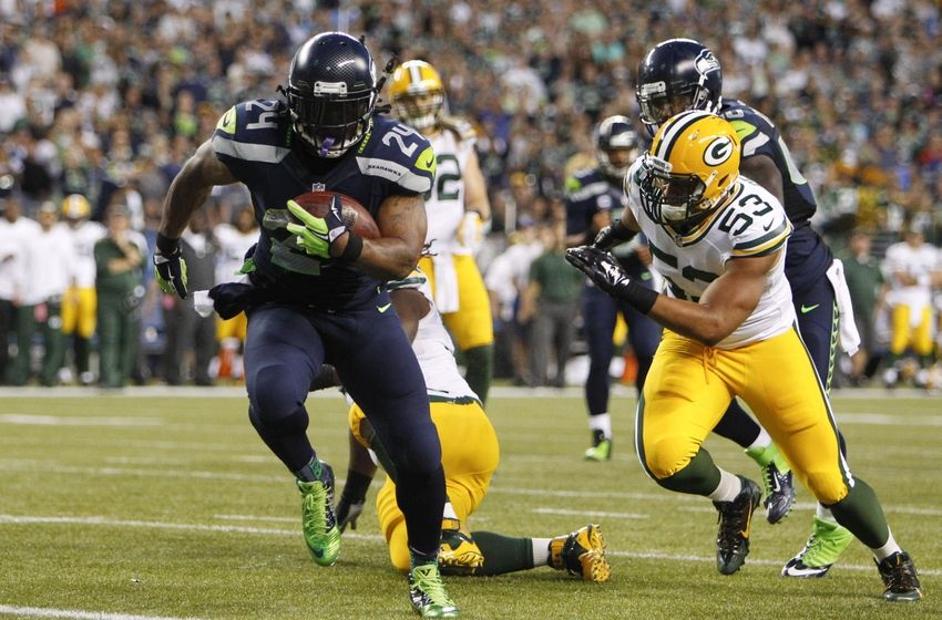 marshawn-lynch-nick-perry-nfl-green-bay-packers-seattle-seahawks1-850x560