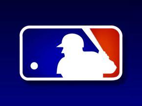 Major-League-Baseball-Logo560