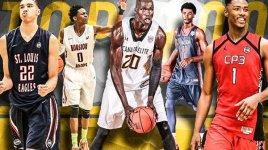 2016HSBasketball