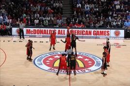 McDonalds-All-American-HS-Games