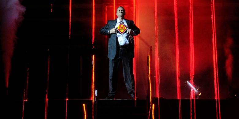 Photo Courtesy: www.washingtonpost.com