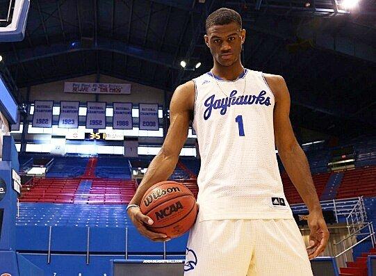college basketball over under picks college basketball pick