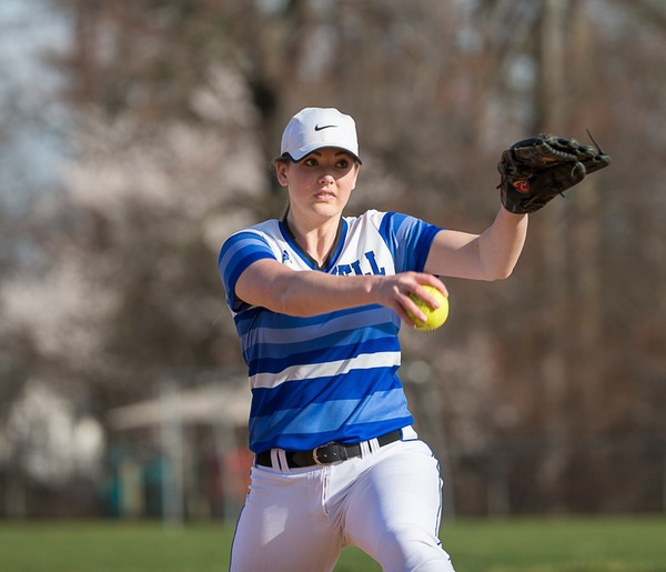 Kathryn (WCAC Sports)