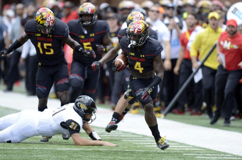 darnell-savage-jr-maryland-athletics.jpg